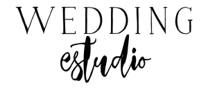 Coworking Malaga - Wedding Estudio