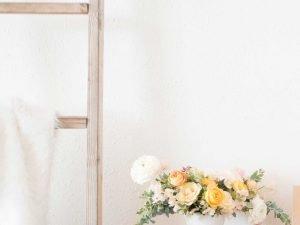 Novios wedding estudio. Todo para tu boda