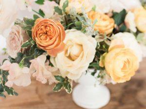Wedding estudio para novios. Todo para la organización de tu boda