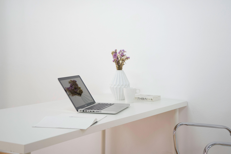 coworking con estudio fotográfico en Malaga