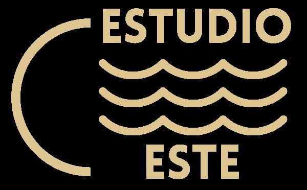 Estudio Este – Espacio para eventos en Málaga Este