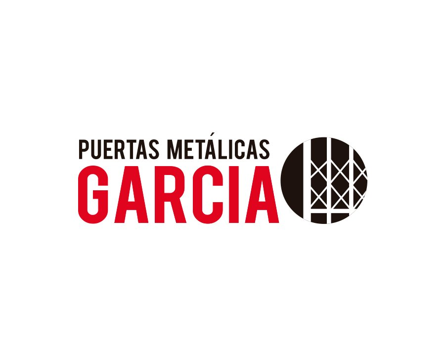 Puertas Metálicas Garcia