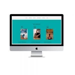 Diseño gráfico y web Málaga