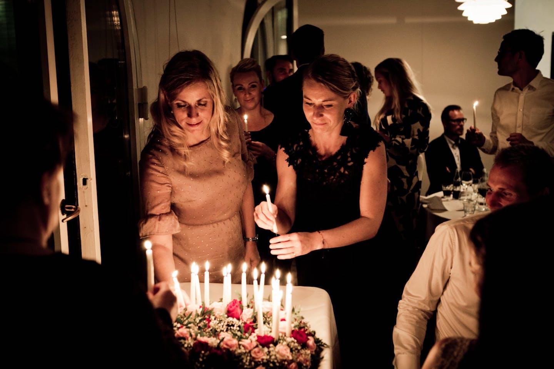 celebrar cumpleaños malaga